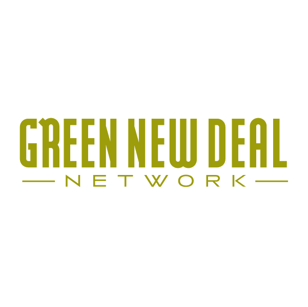 Green New Deal Network Applauds introduction of Green New Deal legislation and Civilian Climate Corps Act