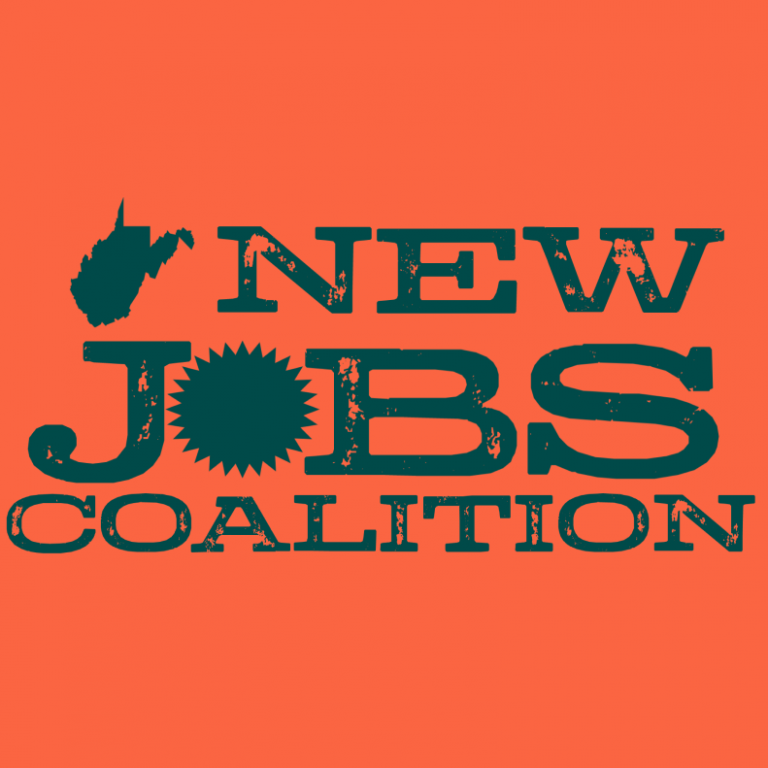Report Just Released – THRIVE Agenda Would Create 50K New WV Jobs!